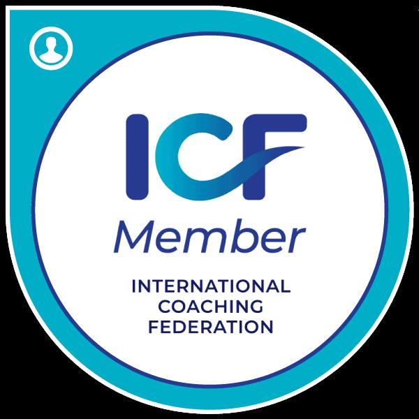 ICF Finland